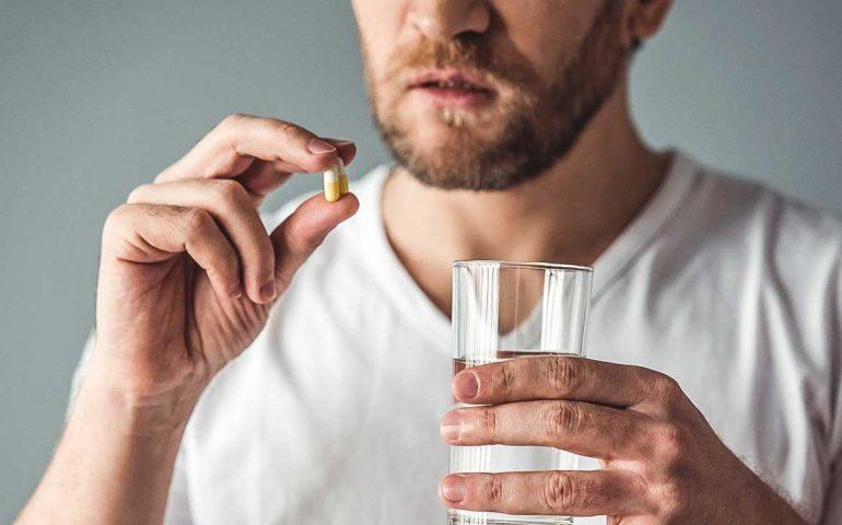 علت دیر انزالی در مردان چیست؟ + راه های درمان