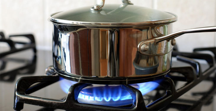 better-maintenance-of-stove-and-oven-in-kitchen