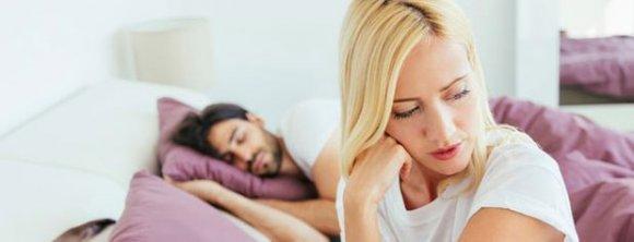 قوانین مهم اتاق خواب برای داشتن رابطه جنسی بهتر