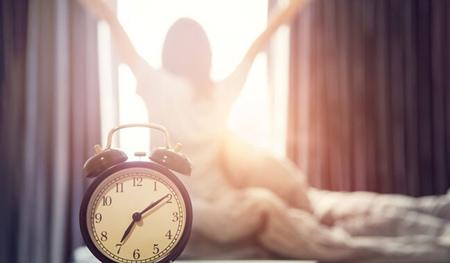wakeup-neckpain3-2