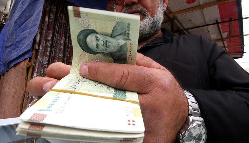 سهام عدالت، یارانه نقدی و حقوق بازنشستگان