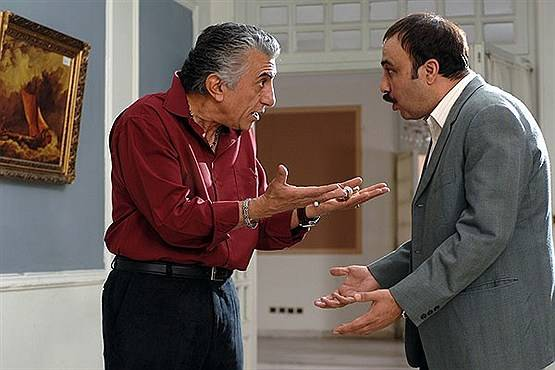 رضا-عطاران-و-رضا-کیانیان