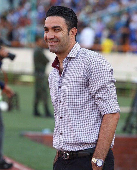 Esteghlal_FC_vs_Foolad_FC__29_August_2019_-_6
