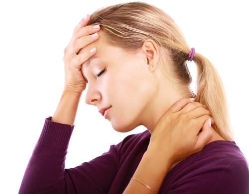 سردرد گردنی چیست؟ چگونه از سردرد سرویکوژنیک جلوگیری کنیم؟