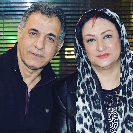 biography-behshad-sharifian28