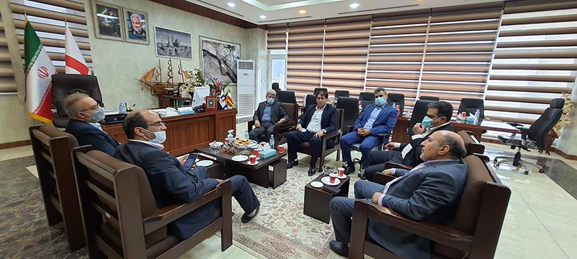 بانک ملی مدیران3