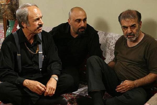 رضا-عطاران-و-حمید-لولایی