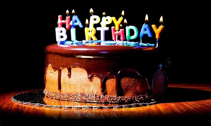 اس ام اس تبریک تولد متولدین آذر ماه