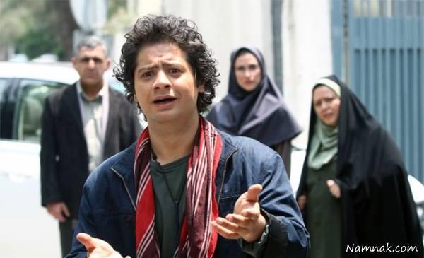 فیلم-های-علی-صادقی