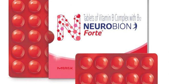 قرص نوروبیون؛ موارد مصرف، عوارض و فواید آن