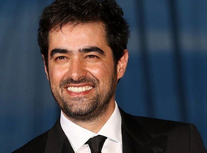 Shahab-Hosseini
