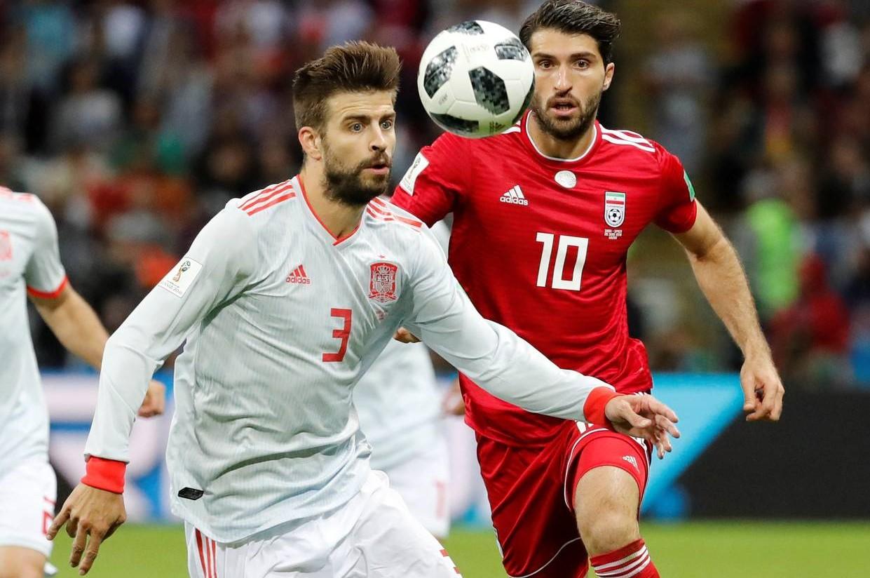 2018-06-20t191437z-903699238-rc19c686eb60-rtrmadp-3-soccer-worldcup-irn-esp.jpg