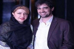 پریچهر-قنبری-همسر-شهاب-حسینی-2