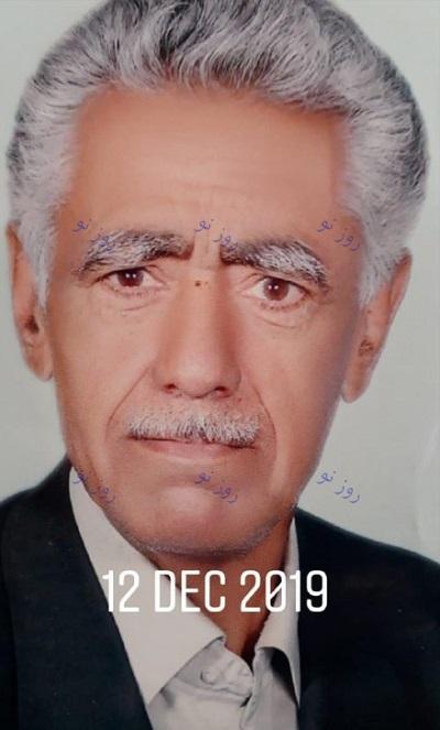 navid-mohammadzadeh