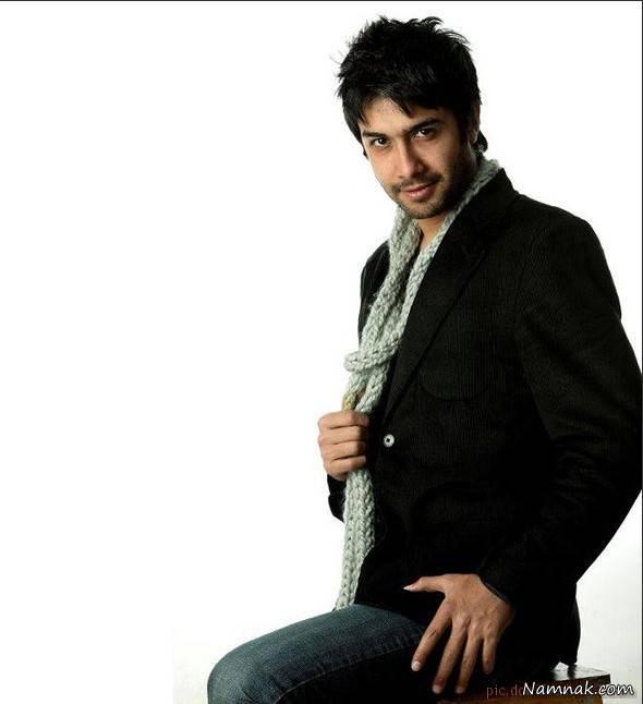 حسین-مهری