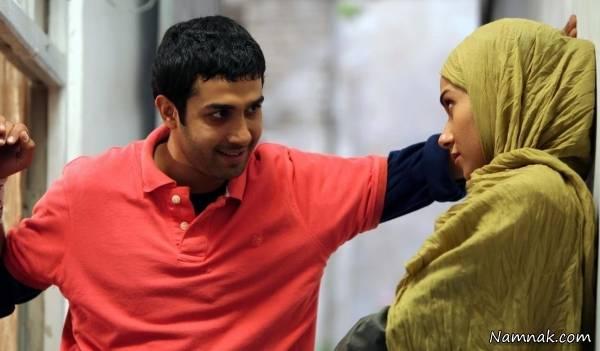 حسین-مهری-و-پریناز-ایزدیار