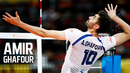 biography-amir-ghafour-3