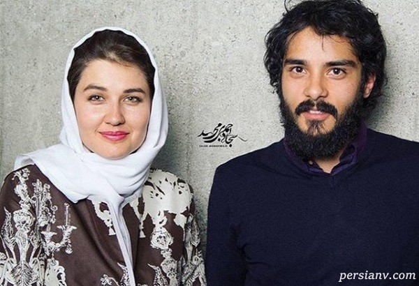بازیگران-زن-ایرانی-بزرگتر-از-همسرشان