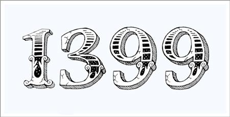 holidays-year99-3