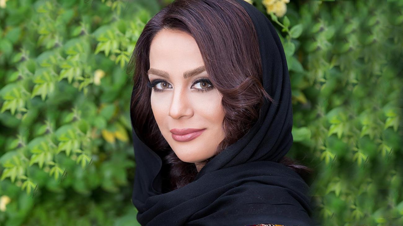 maral-mehrab