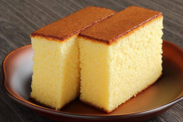 دستور تهیه کیک ایتالیایی