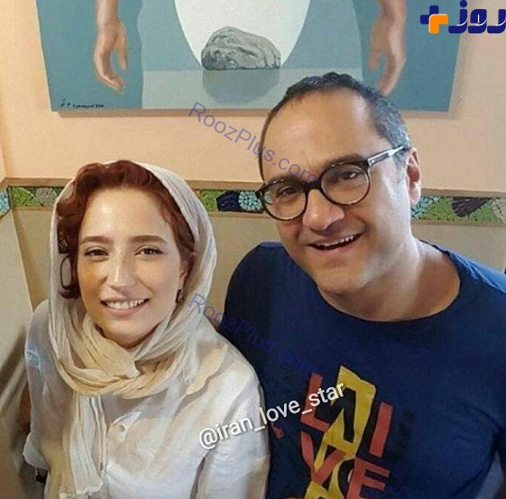 farhad-majidi-02
