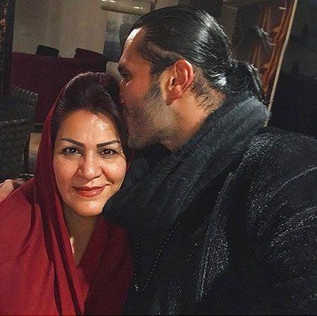 بیوگرافی نیکبخت واحدی و همسرش + علت طلاق