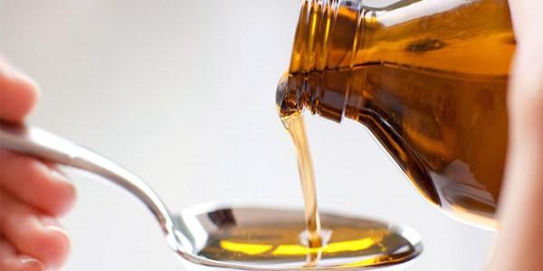شربت پروسپان چیست؟ + خواص و عوارض این داروی گیاهی
