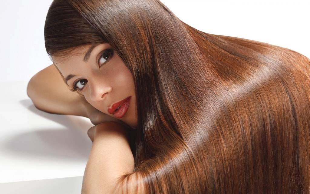 رشد مو چگونه انجام می شود و چه عواملی باعث ریزش مو می شوند؟