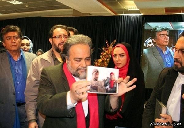 سلفی-های-منشوری-بازیکنان-تیم-ملی-فوتبال (2)