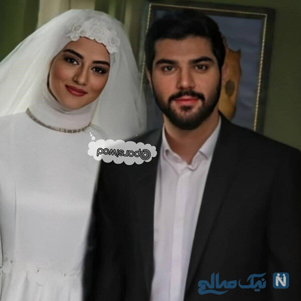 sina-mehrad-in-aghazadeh-4