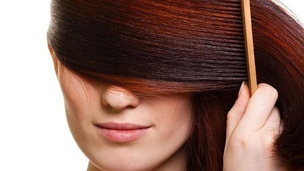۲۴ روش جالب برای تقویت و رشد موهای سر