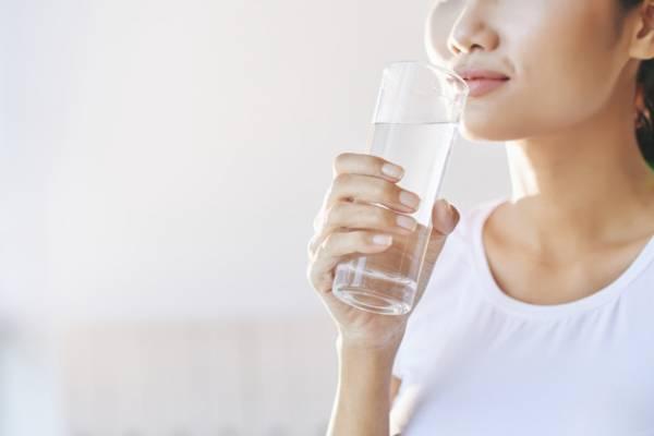 نوشیدن-آب