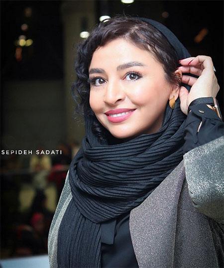 biography-mahlagha-bagheri-22
