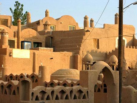 village-desert-garmeh23