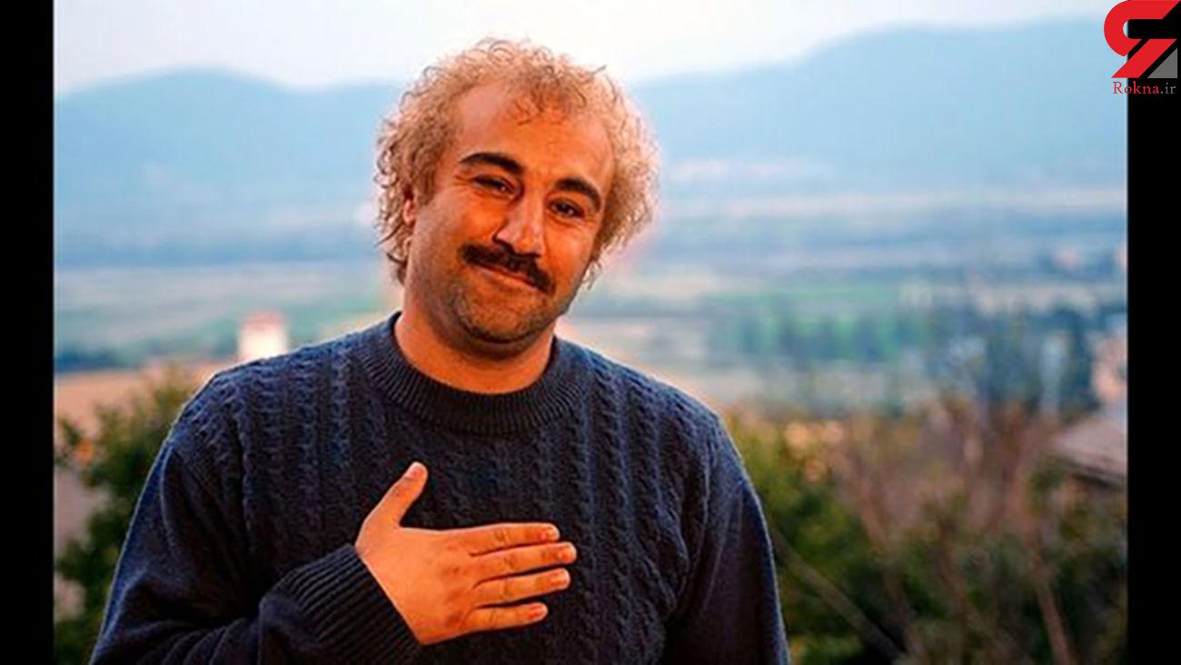 محسن+تنابنده+برای+همیشه+از+تلوزیون+خداحافظی+کرد