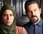 وضعیت ساخت فصل 4 ستایش مشخص شد + فیلم