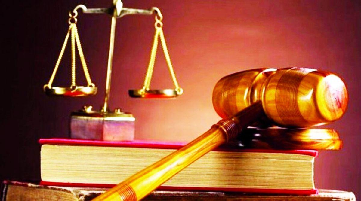 آیا عدالت ترمیمی نیازمند قانون خاص است؟