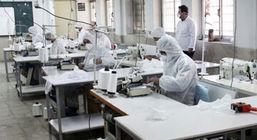 اختصاص ۱۳۶ میلیارد تومان برای تامین تجهیزات مقابله با کرونا