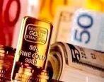 قیمت طلا، سکه و دلار امروز جمعه 99/02/12 + تغییرات