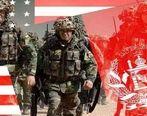 جزئیات حملات راکتی به پایگاه نظامی آمریکا در بگرام افغانستان