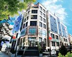 عضویت بانک دی در بازار بین بانکی ارز تهران