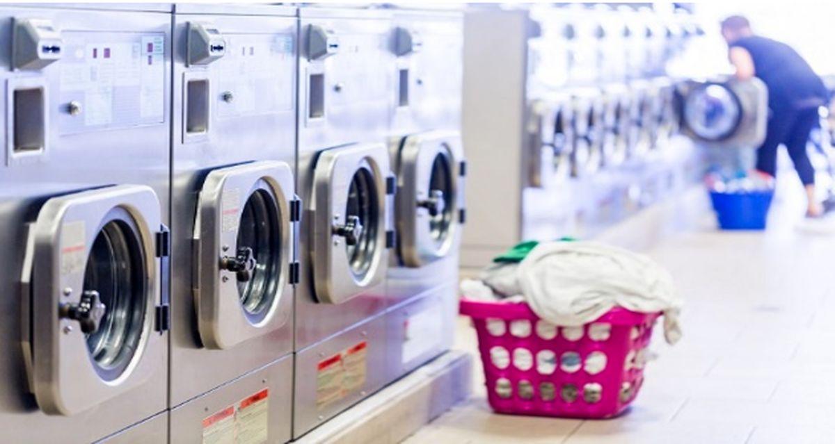لباس را با دست بشوییم با به خشکشویی لباس بسپاریم؟ / خشکشویی آنلاین