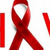 جدیدترین امار از مبتلایان به ایدز در کشور