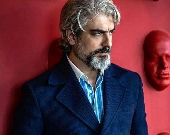 خوشگذرانی لاکچری مهدی پاکدل در هواپیمای شخصی اش جنجال به پاکرد + عکس