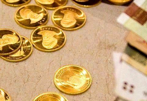 قیمت طلا، قیمت سکه، قیمت دلار، امروز سه شنبه 98/07/23+ تغییرات