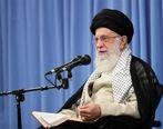 امام خامنهای: همه مسئولان یکصدا معتقدند با آمریکا در هیچ سطحی مذاکره نخواهد شد