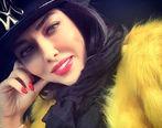 ماجرای دوستی محسن افشانی و لیلا اوتادی + عکس