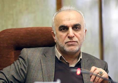 امضای موافقتنامه سرمایه گذاری مشترک بین ایران و نیکاراگوئه