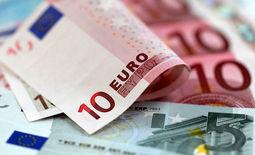 تاثیر مثبت بازار متشکل ارزی بر بازار ارز